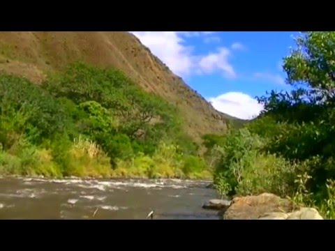 1moment nature water river piscobamba chirusco tumianuma ecuador travel