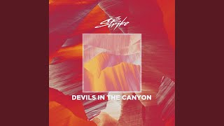 Play Devils In The Canyon