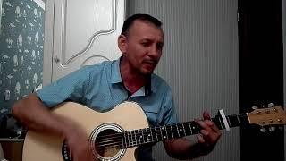 The Beatles - Let It Be (Виталий Новиков)