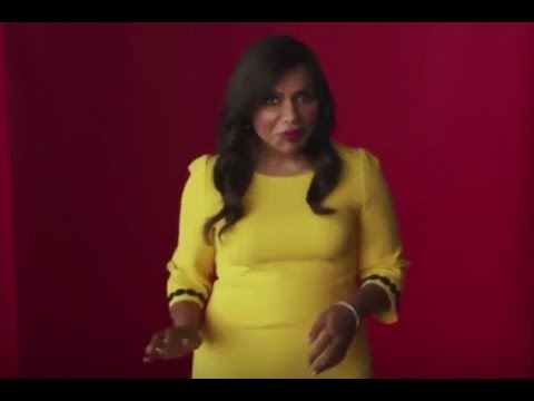 McDonald's Commercial 2017 Mindy Kaling Search It