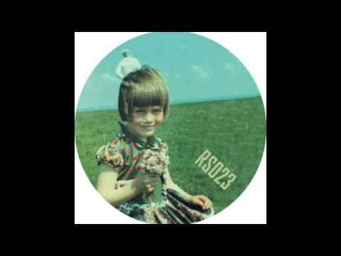A2. Temma-Teje - Potive (Tevo Howard Remix)