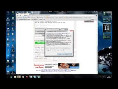 fps creator x10 full version torrent