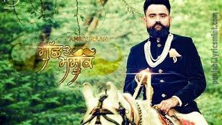 Download Hindi Video Songs - Reply Muchh Te Mashook || Jeet Pancer Wala || Mintu Jatt