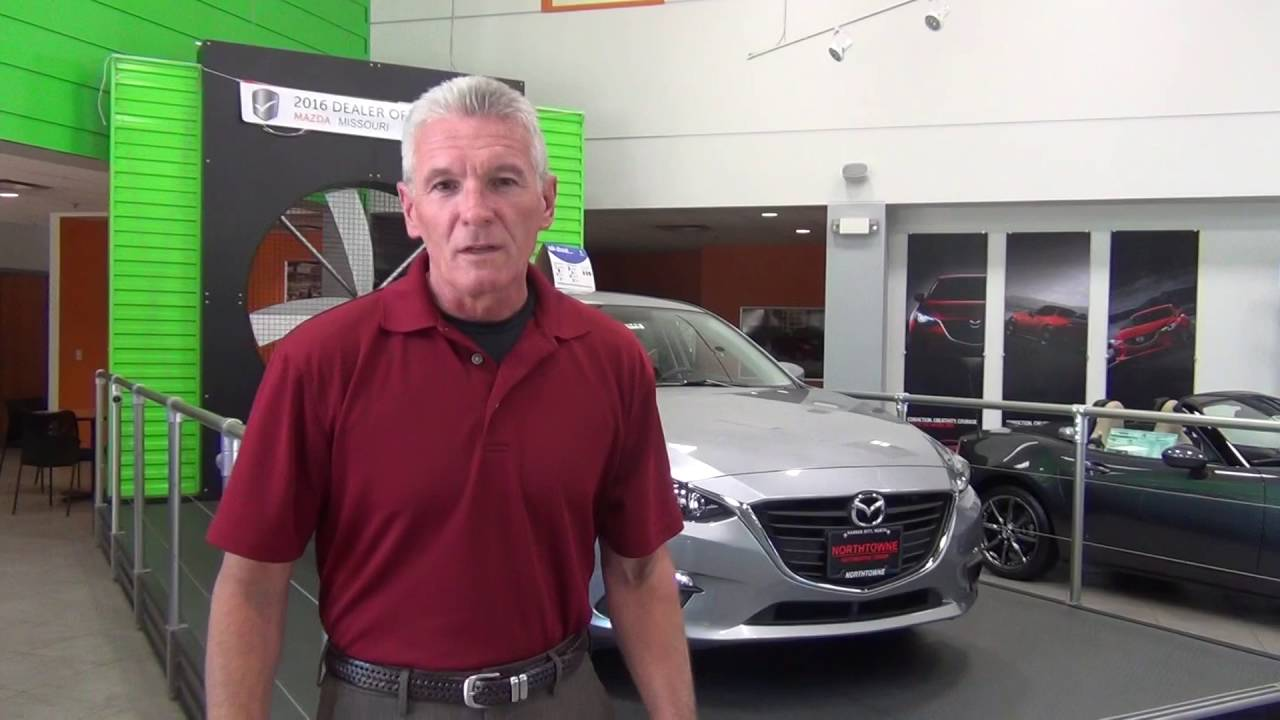 ks copart on sale salvage auctions auto kansas mazda en view carfinder left in online title of lot cert gray city