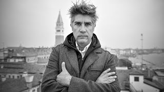 REPORTAGE | Alejandro Aravena presents Reporting From The Front - Venice Biennale 2016
