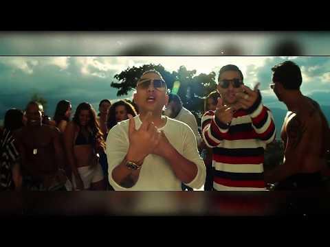 Felipe Pelaez ft Maluma -  Vivo Pensando En ti (Intro Outro Dj Miki Lmdm)