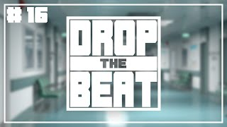 How Has COVID-19 Affected Musicians? • Drop The Beat Podcast #16