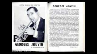 hello dolly georges jouvin)