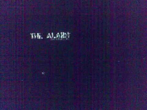the-alarm-three-sevens-clash(live-at-the-gathering-2008)