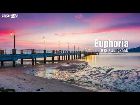 bts-(jungkook)---euphoria-[indo-lirik]