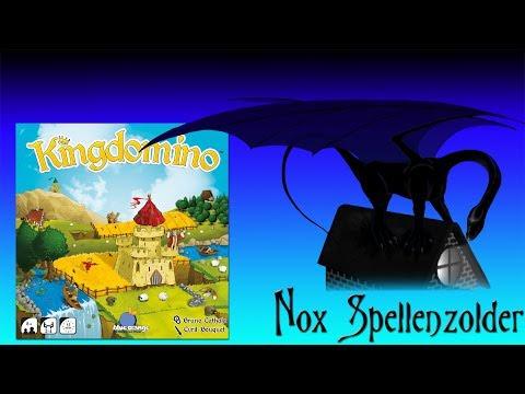 kingdomino-(nl)