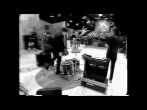 "The Jon Spencer Blues Explosion - ""She's On It / Jack The Ripper"" (Official)"