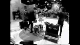 """The Jon Spencer Blues Explosion - """"She's On It / Jack The Ripper"""" (Official)"""