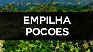 [Plugin] - EmpilhaPocoes /pot