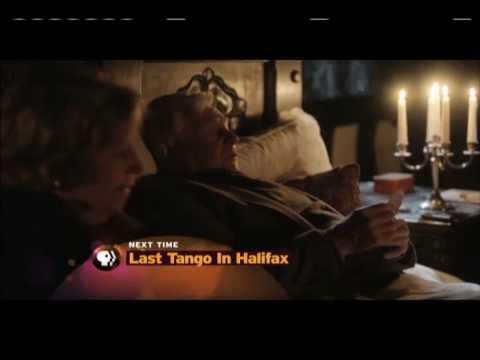 Download Last Tango in Halifax Ep 4 - HoustonPBS