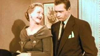 A Word to the Wives (1955)