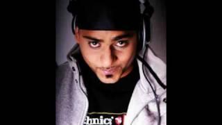 London May - Bhangra Mega Mix - GSChaggar.com