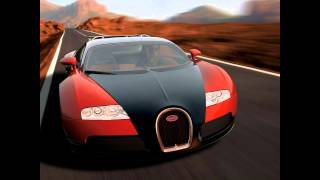 Gambar cover episode 11. 10 great car wallpapers. bugatti