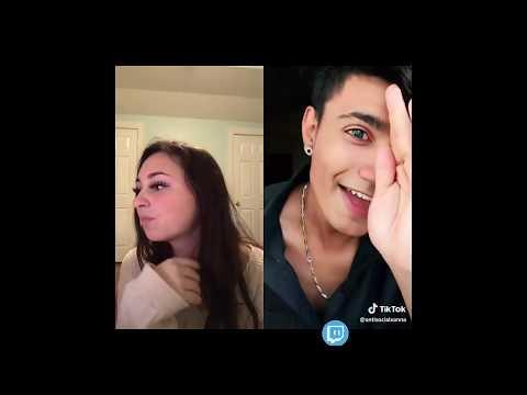 Tik Tok Türkiye Trend Videoları iki yüzlü insanlar#3