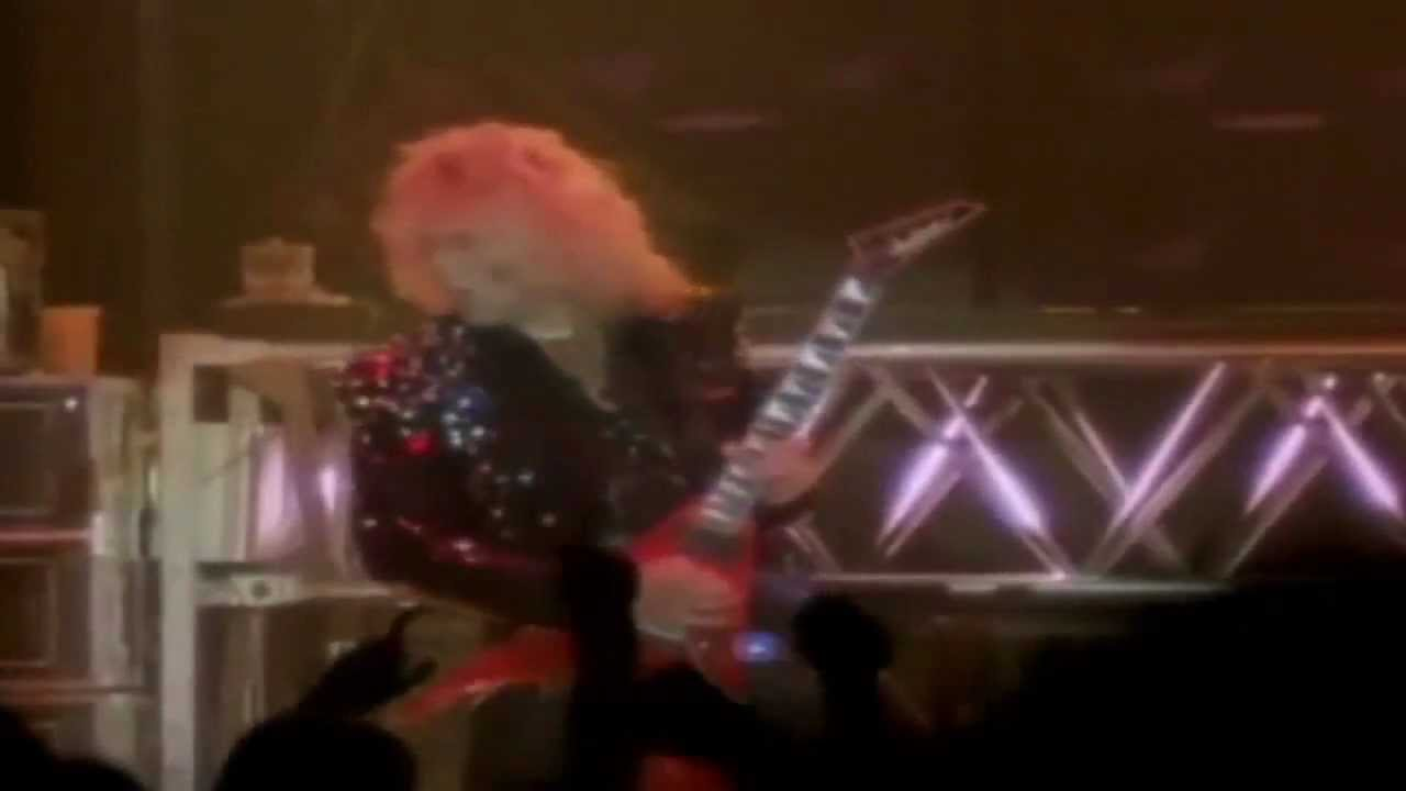 ratt-you-think-youre-tough-ragingmetalvideos