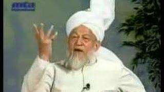 1247-Bacha Ka Baap Faut Hojaye, Dada Ki Zindagi Me, Pota Ko Warasat Me Hissa Nahi, Isme Kya Hikmat