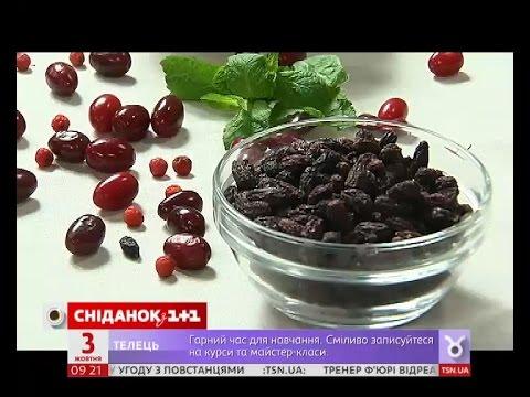 Чем полезно употребление ягод кизила