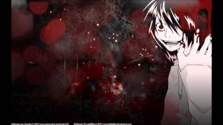 Blood Flow Part 7 (Jeff The Killer Fanfiction)