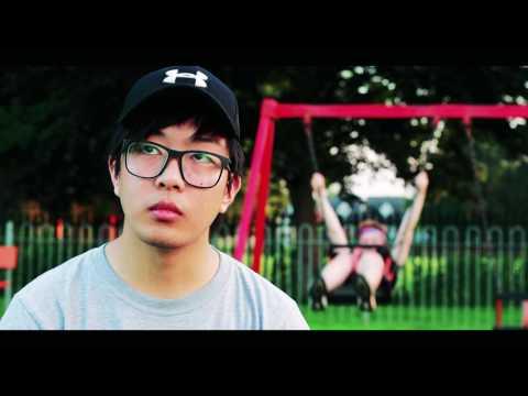 Robinson House Film 2017 - Stocky