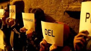 Cusco deberia independizarse del Peru