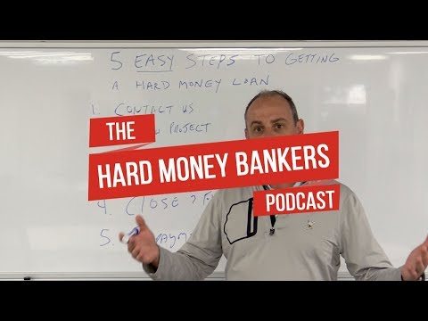 5-easy-steps-to-getting-a-hard-money-loan