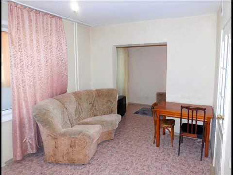 Продажа 1-к квартиры, ул. Лазурная, 52 |Купить квартиру в Барнауле| Квартиры в Барнауле
