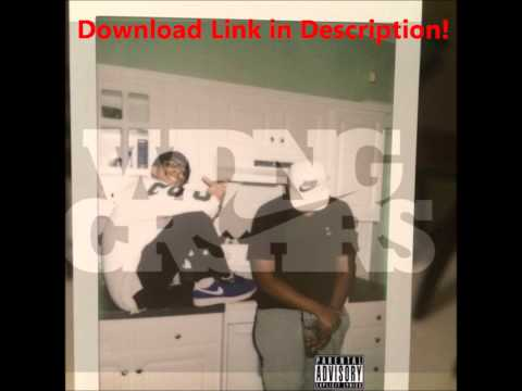 Quentin Miller - Combination - WDNG CRSHRS [CDQ] [FREE DOWNLOAD]