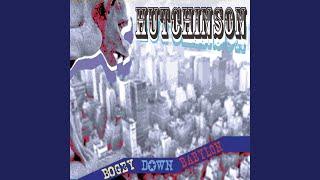 Bogey Down Babylon