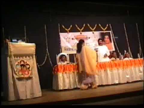 Youth Awareness Programme-2004