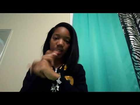 Trinidad Cardona - 'READY' Official Video | Reaction