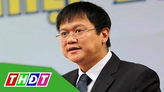 Thứ trưởng Bộ Giáo dục và Đào tạo Lê Hải An qua đời | THDT