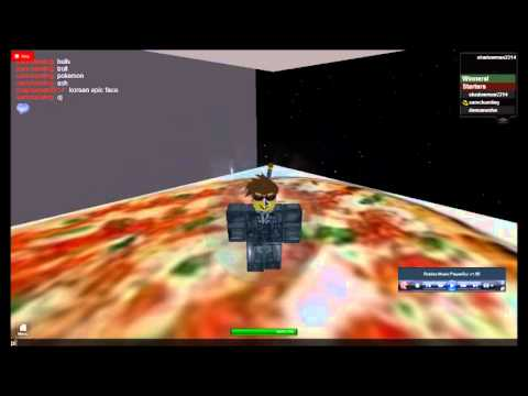 how to change a name of the game in roblox