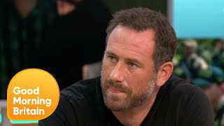 Confronting the Cartel | Good Morning Britain