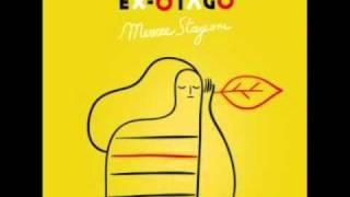 EX-OTAGO -- Dentro la foresta
