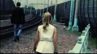 Юлия Михальчик - А ТЫ НЕ БОЙСЯ/ A TI NE BOISYA [ OFFICIAL VIDEO 2010 ]