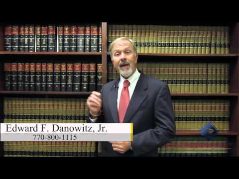 What is Discovery? | Atlanta Civil Litigation Attorney