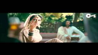Movie Bol - Official Trailer - Atif Aslam & Humaima Malick