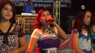 SUGENG RAWUH voc. All Artis - JAIPONG DANGDUT LIA NADA Live Wijahan 2018