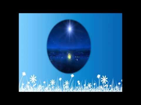 Đêm thánh huy hoàng - Nhạc vàng Giáng Sinh