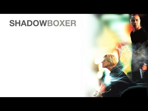 Shadowboxer - Trailer Italiano Ufficiale 2006