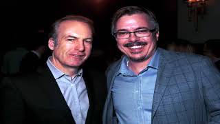 Bob Odenkirk and Vince Gilligan on 'Better Call Saul' Beyond the 'Breaking Bad' Timeline
