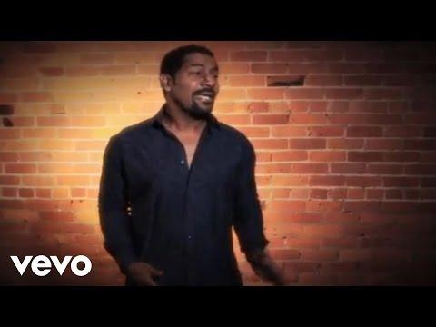 Keith Washington - Thinkin Bout You mp3
