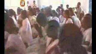 Buddhism - Jai Mangal Gatha {Stanzas Of Victory}