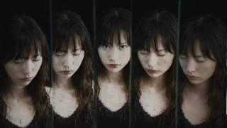 中島美嘉 - ORION
