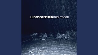 Einaudi: Lady Labyrinth